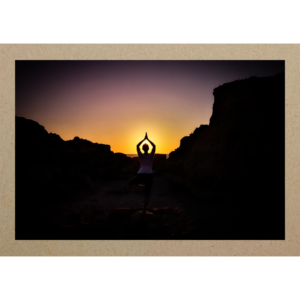 Sunset Yoga Zypern