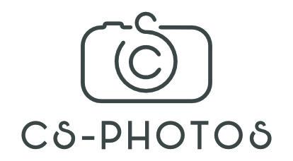 CS-PHOTOS Webshop